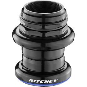 Ritchey Logic Styrfitting EC34/28.6-26tpi I EC34/30, black
